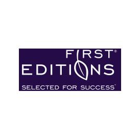 First Editions Logo