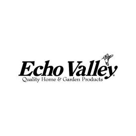 Echo Valley Logo